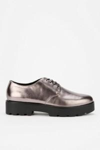urban-outfitters-silver-vagabond-aurora-metallic-oxford-product-2-13943188-888817003_large_flex