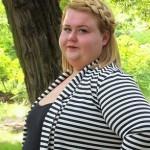 paloczi-bogi-a-csupasziv-plus-size-blogger