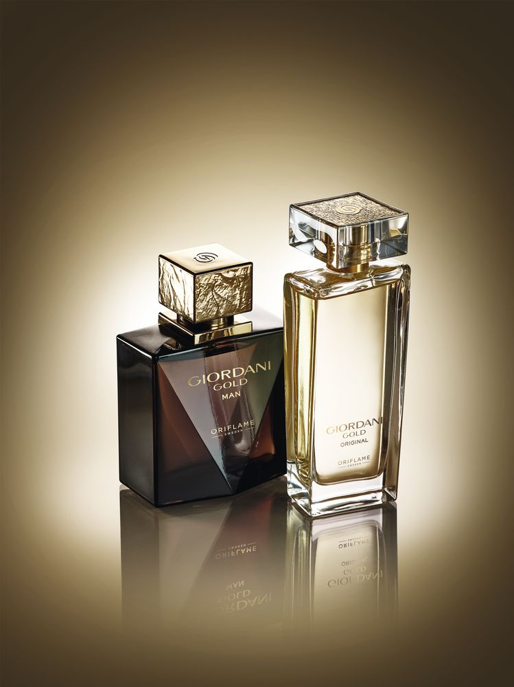 Giordani Gold Man EdT_Giordani Gold Original EdP2