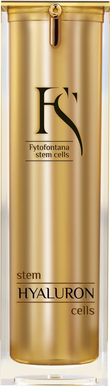 fanni-Hyaluron-cells