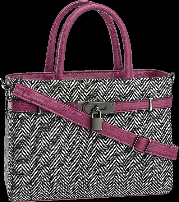 ecfbdfe61bef Gyönyörű őszi táskák 10 000 forint alatt   Plus Size