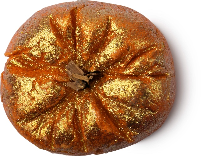 pumpkin_fotor