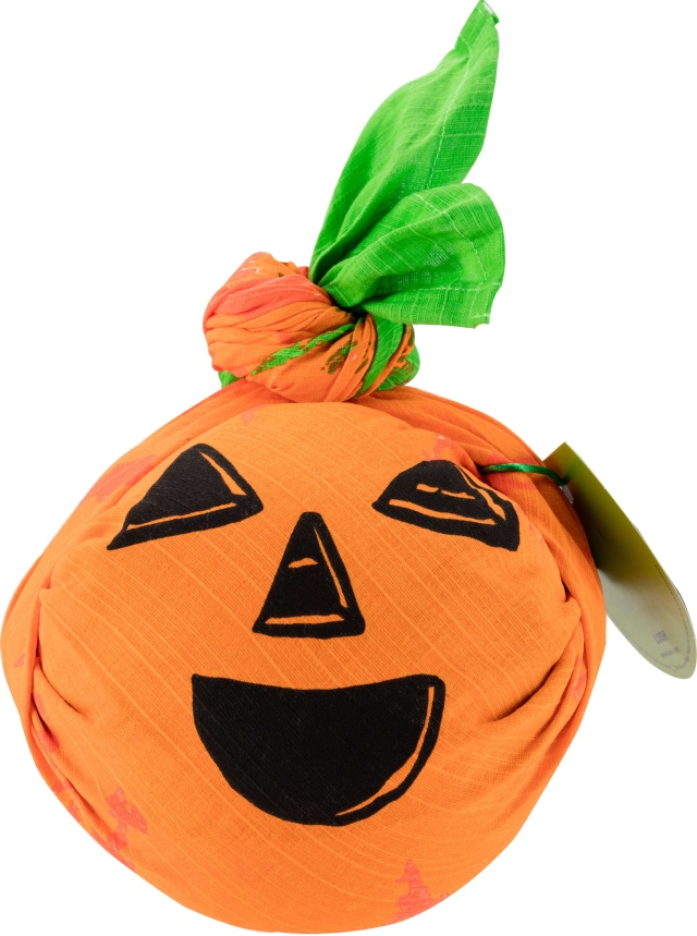 gifts_pumpkin_christmas_gift_knotwrap_fotor