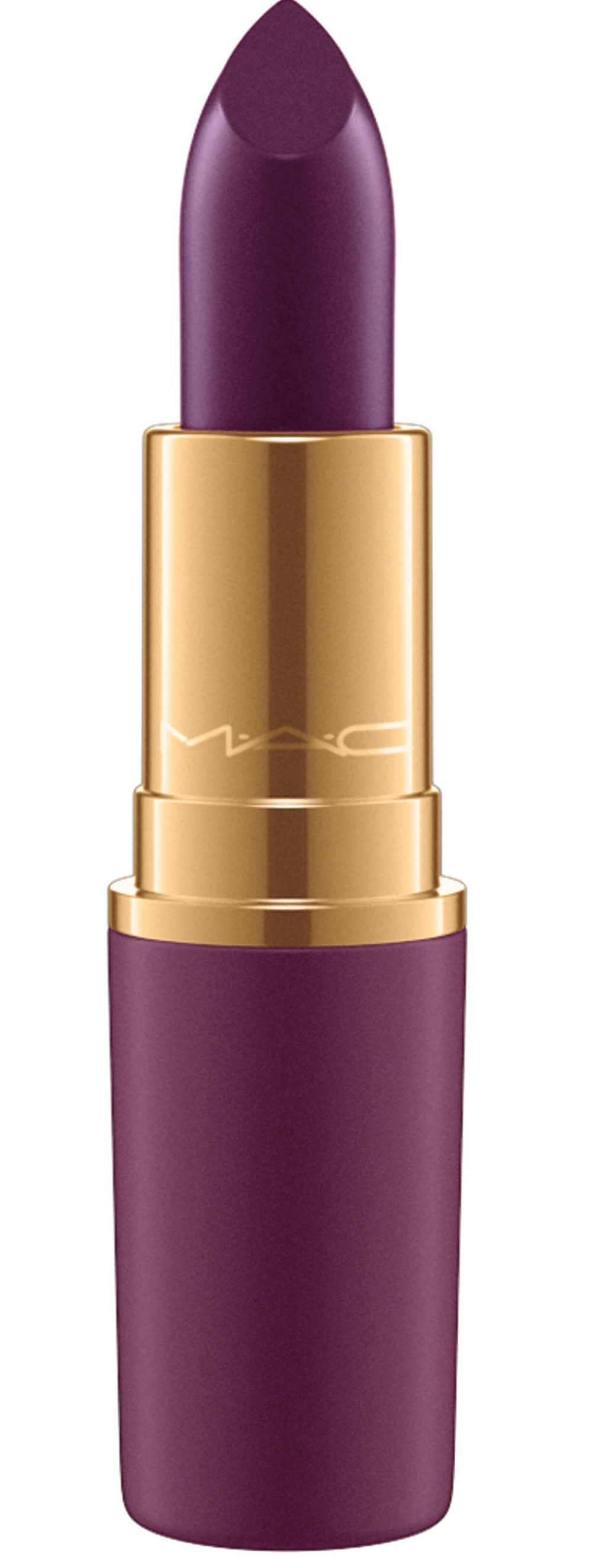 mac_holidaycolour17_lipstick_leapofdelight_white_300dpicmyk_1-1_fotor