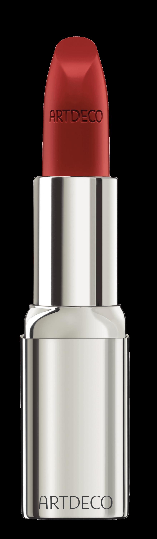 png-12-447-high-performance-lipstick