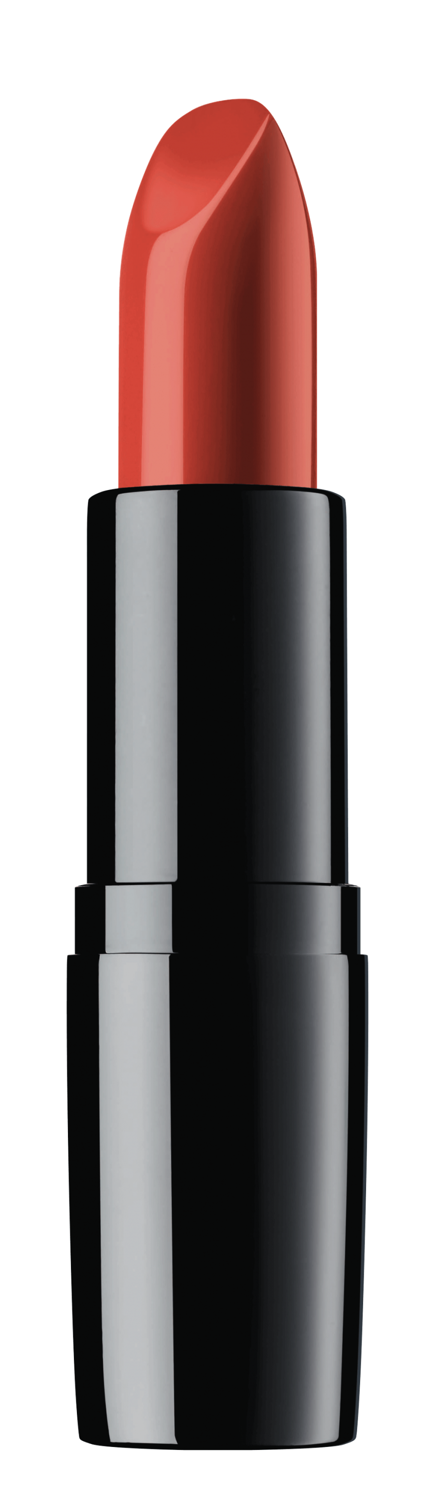 png-13-17a-perfect-color-lipstick