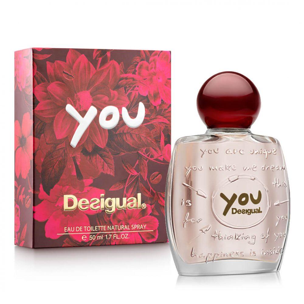 Desigual_you