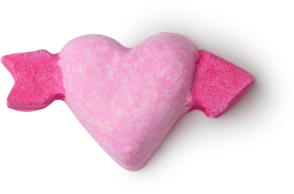 eros_bath_bomb_valentines_Fotor