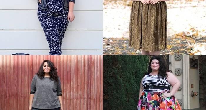 sovány nők nagy idióta óriás meleg kakas képek