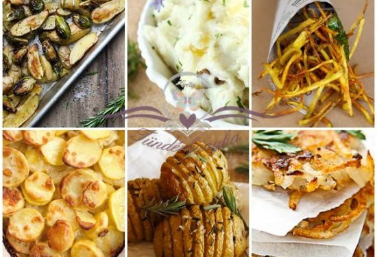 fűszeres ételek társkereső oldal két elkötelezettség fóbák randevúk